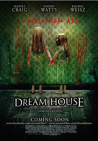 Dream House (2011) [DVDRiP] [VO]