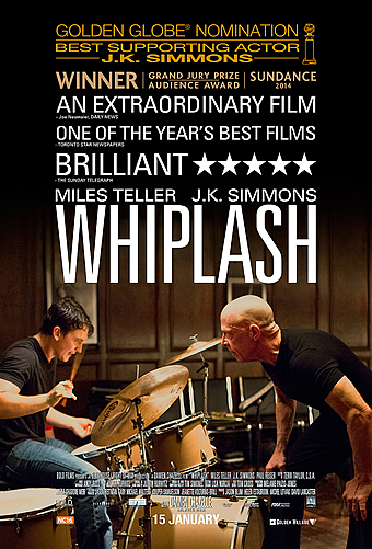 http://www.moviexclusive.com/Files/WHIPLASH-1-SHEET3.jpg