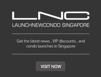 New Launches | Launchnewcondo Singapore