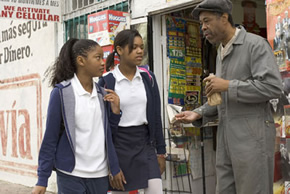 a synopsis of the movie akeelah Akeelah and the bee movie download free free movies collection.