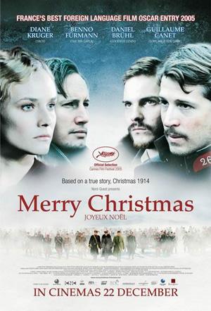 Joyeux Noel 2005