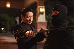 moviexclusivecom rogue assassin aka war 2007