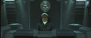 Space Battleship Yamato (2010)    movieXclusive.com
