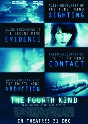 The Fourth Kind (2009) || movieXclusive.com